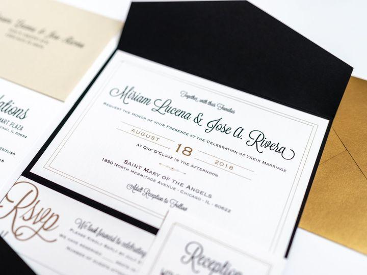 Tmx Dsc00474 51 1010018 Carol Stream, Illinois wedding invitation