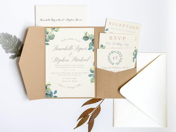 Tmx Dsc00482 51 1010018 V1 Carol Stream, Illinois wedding invitation