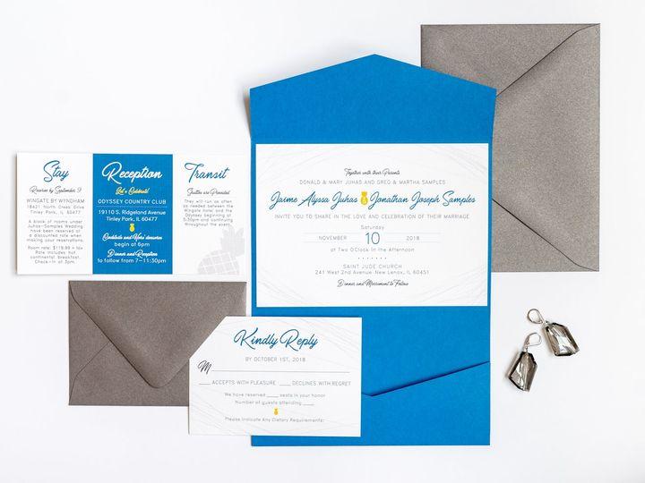 Tmx Dsc00492 51 1010018 V1 Carol Stream, Illinois wedding invitation