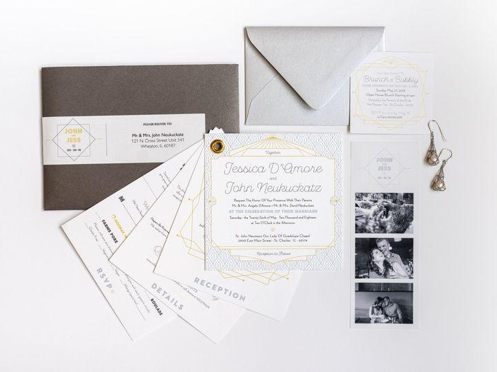 Tmx Dsc00498 51 1010018 V1 Carol Stream, Illinois wedding invitation