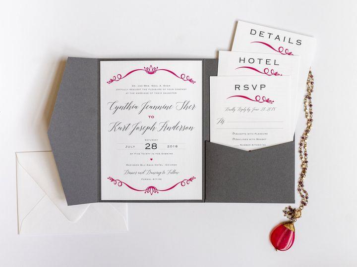 Tmx Dsc00515 51 1010018 Carol Stream, Illinois wedding invitation