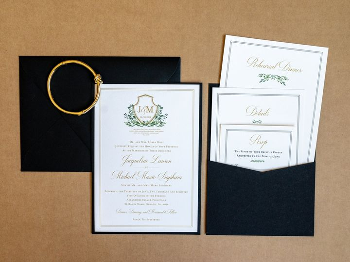 Tmx Dsc00555 51 1010018 Carol Stream, Illinois wedding invitation