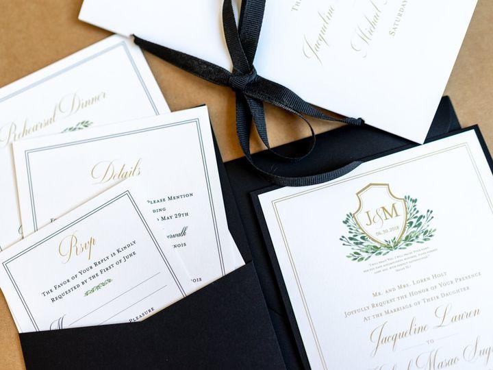 Tmx Dsc00560 51 1010018 V1 Carol Stream, Illinois wedding invitation