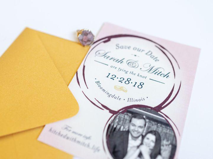 Tmx Dsc00586 51 1010018 Carol Stream, Illinois wedding invitation
