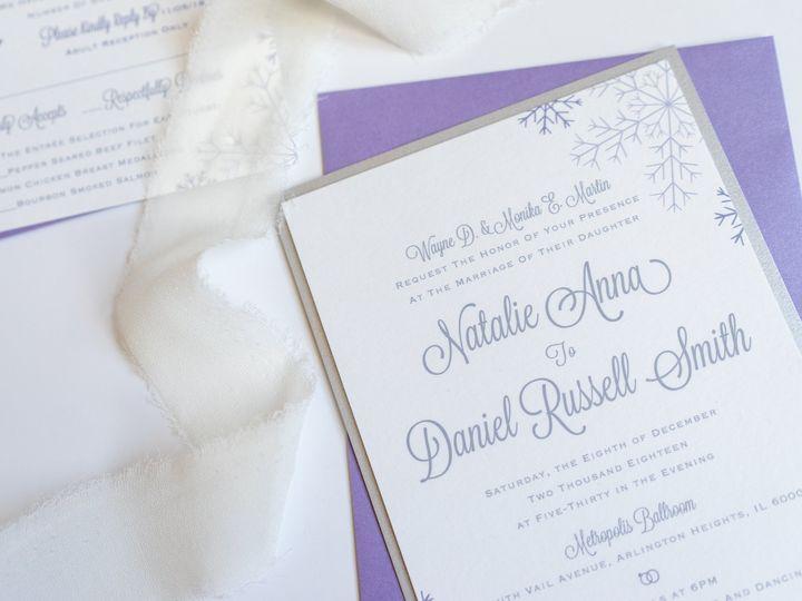 Tmx Dsc09199 51 1010018 V1 Carol Stream, Illinois wedding invitation
