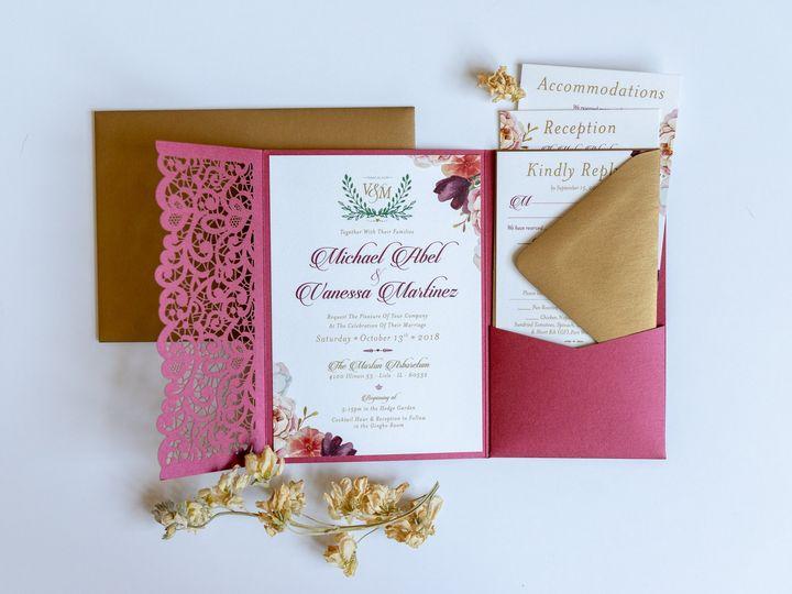 Tmx Dsc09216 51 1010018 Carol Stream, Illinois wedding invitation