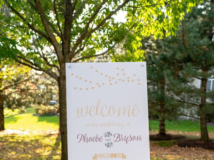 Tmx Dsc09285 51 1010018 Carol Stream, Illinois wedding invitation