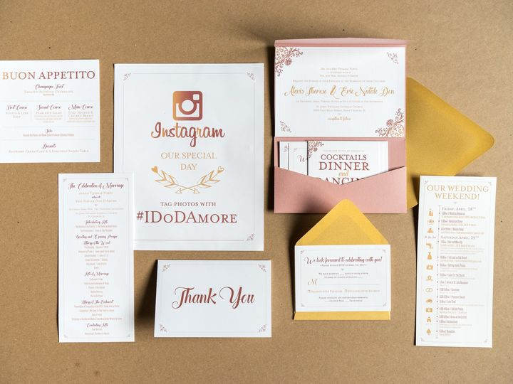 Tmx Dsc09720 51 1010018 V1 Carol Stream, Illinois wedding invitation
