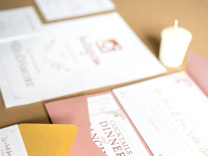 Tmx Dsc09722 51 1010018 Carol Stream, Illinois wedding invitation