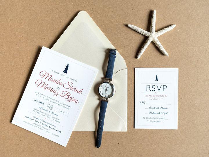 Tmx Dsc09727 51 1010018 Carol Stream, Illinois wedding invitation
