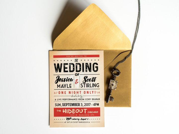 Tmx Dsc09732 51 1010018 V1 Carol Stream, Illinois wedding invitation