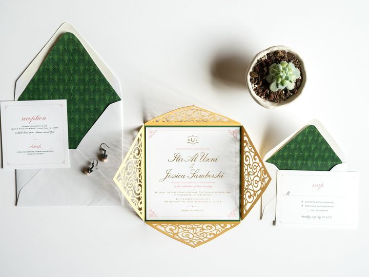 Tmx Dsc09743 51 1010018 V1 Carol Stream, Illinois wedding invitation