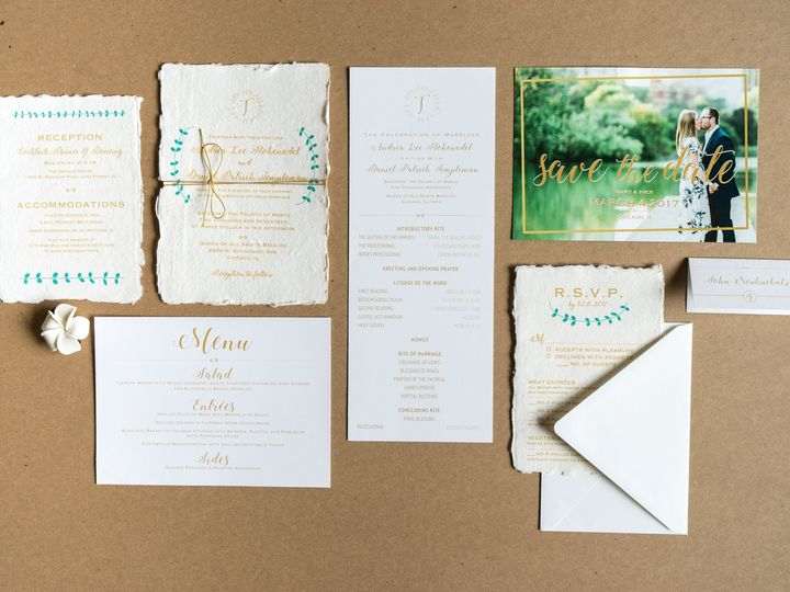 Tmx Dsc09768 51 1010018 V1 Carol Stream, Illinois wedding invitation