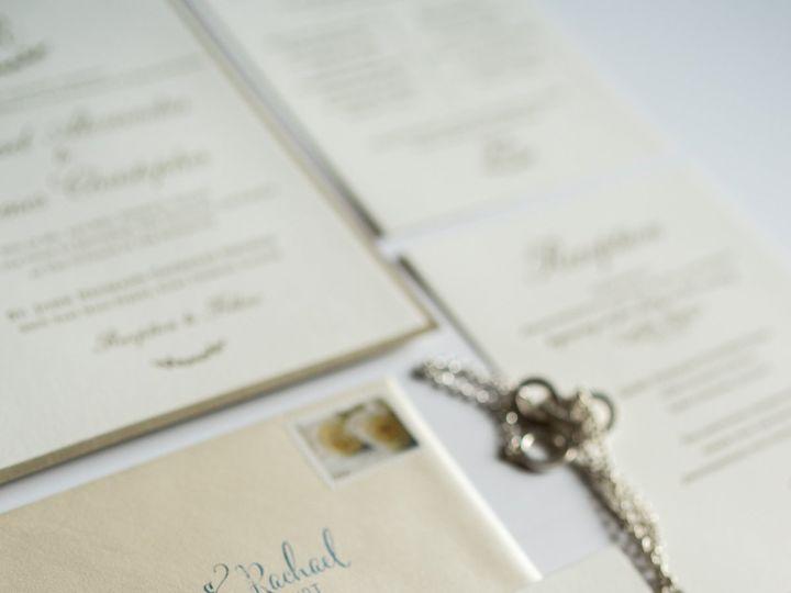 Tmx Dsc09788 51 1010018 V1 Carol Stream, Illinois wedding invitation