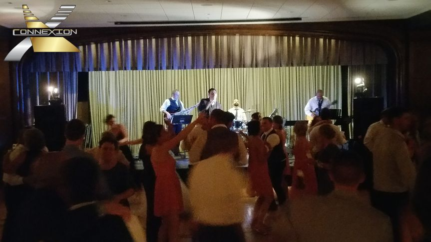 chevy chase country club the connexion band 51 120018 1564716525