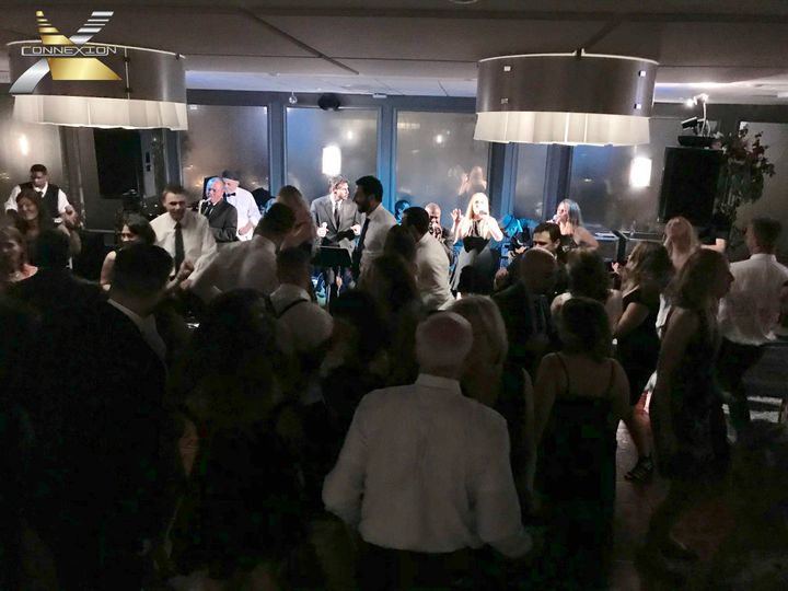 east bank club the connexion band 51 120018 1564716523