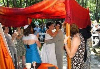 Tmx 1427398379301 Wedding Cleveland wedding officiant