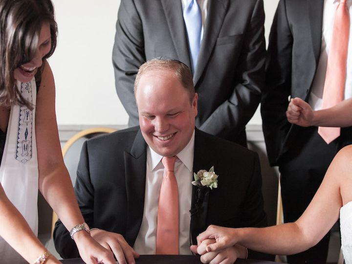 Tmx 1428880650153 2 Cleveland wedding officiant
