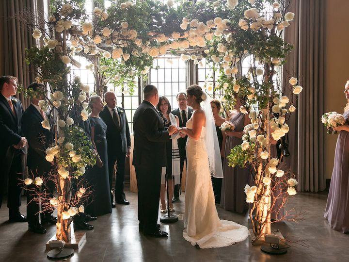 Tmx 1428880709474 5 Cleveland wedding officiant