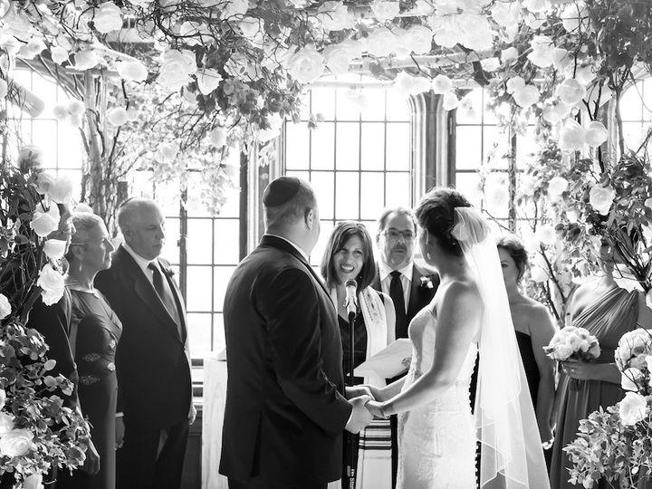 Tmx 1429278796246 3 Cleveland wedding officiant