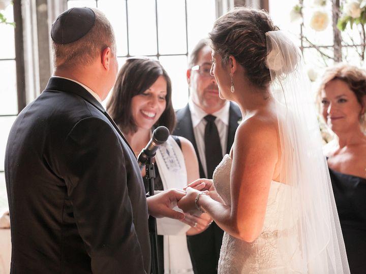 Tmx 1429278801778 4 Cleveland wedding officiant