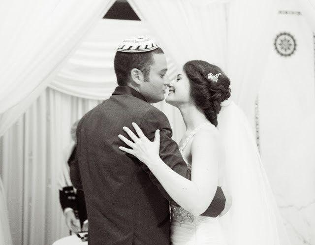 Tmx 1429278806999 Wedding2 Cleveland wedding officiant