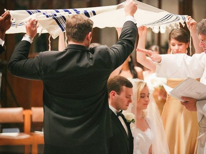 Tmx 1429278809370 Wedding3 Cleveland wedding officiant