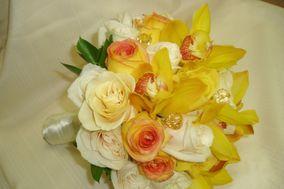 Del Sol Floral Studio