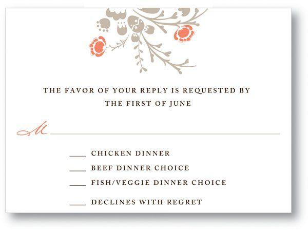 Tmx 1309439527401 Vintagefloralreply Canton wedding invitation