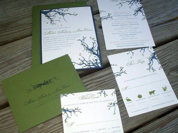 Tmx 1315425784901 MBbranchesset Canton wedding invitation