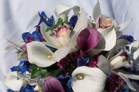 Designing Images Florist