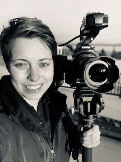 Sara McCormick-Libby
