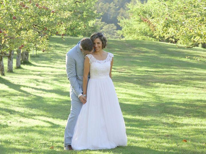 Tmx 00385 00 07 39 18 Still001 51 172018 Portland wedding videography