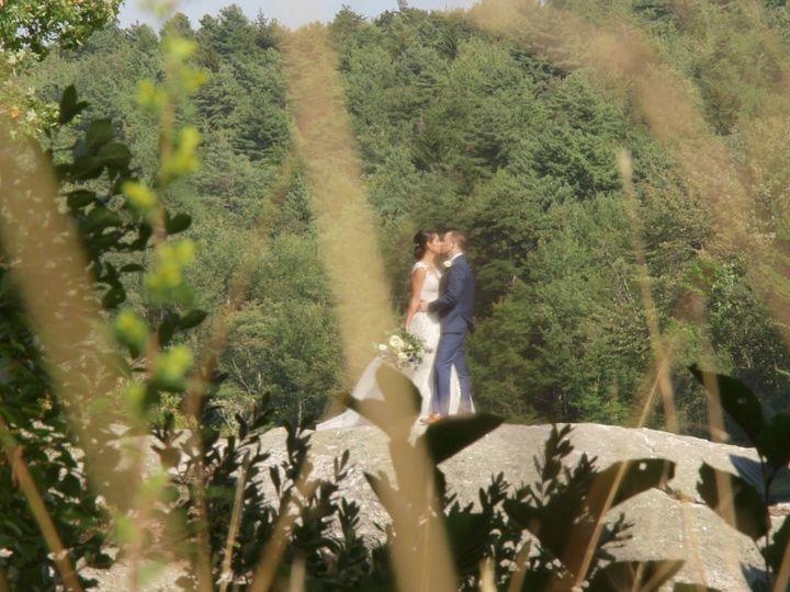 Tmx 00437 00 00 56 03 Still003 51 172018 Portland wedding videography