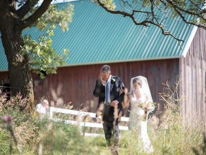 Tmx 1492719962367 Dsc7384 Hastings, MN wedding venue