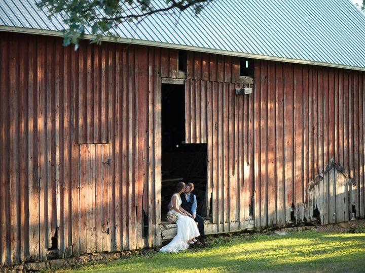 Tmx 1492785850304 Dsc7654 Hastings, MN wedding venue