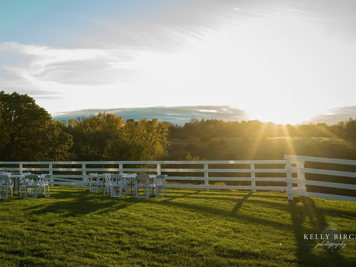 Tmx 1511019313916 Lawn Sunset Hastings, MN wedding venue
