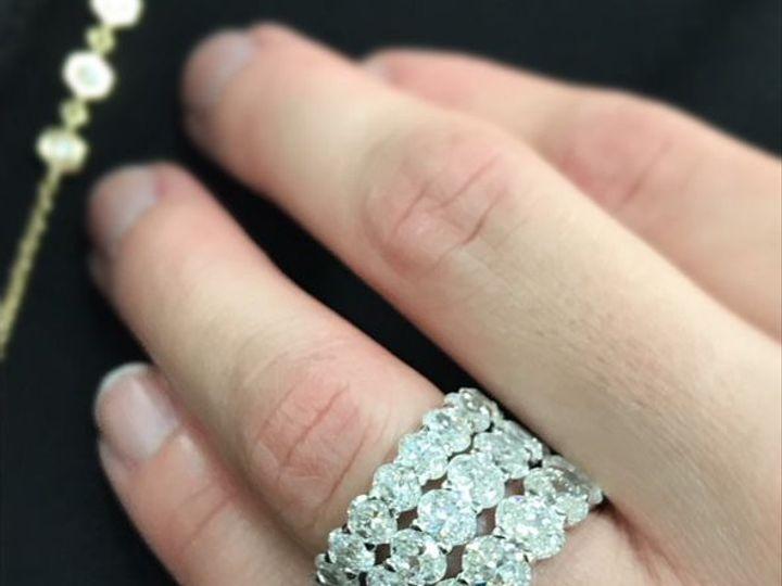 Tmx 1518726901 D18397376b748b46 1518725894 6eaf5339b85e53b0 1518725887369 12 IMG 6115 Warwick, RI wedding jewelry
