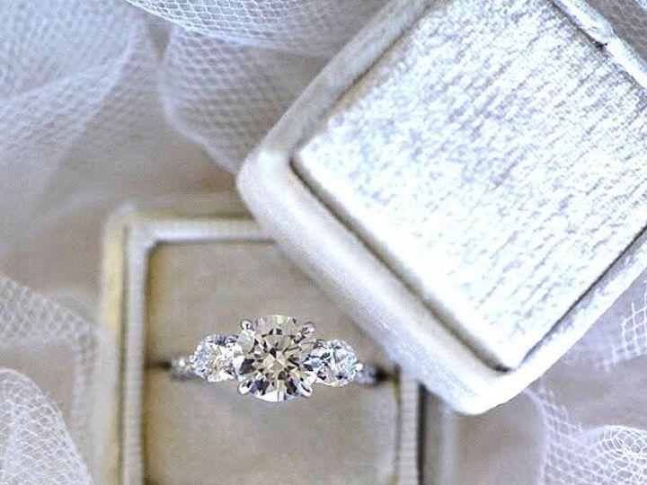 Tmx 1518726907 Ad791b696002c483 1518725899 5b1d2b7f71234026 1518725887409 30 IMG 7730 Warwick, RI wedding jewelry