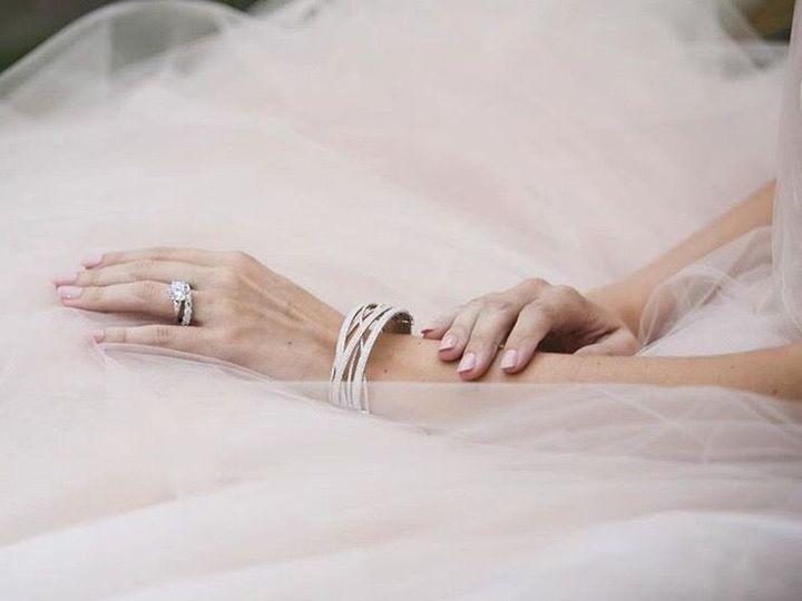 Tmx 1518726909 A01bcce52fe89950 1518725903 3cbfdd711c233594 1518725887413 32 IMG 7806 Warwick, RI wedding jewelry