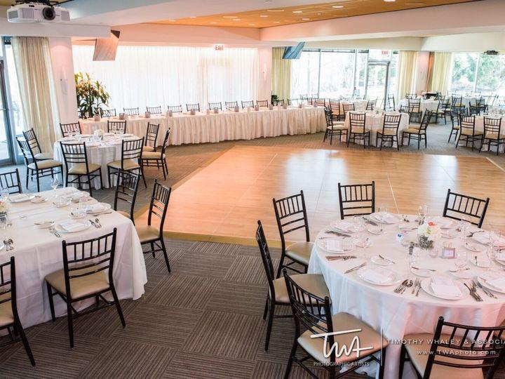 Tmx 1 51 713018 157832304258758 Naperville, IL wedding venue