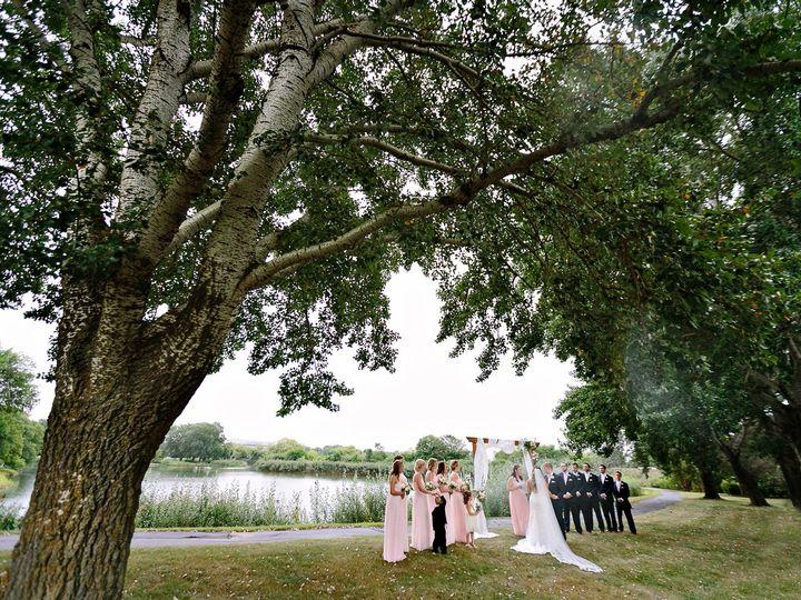 Tmx 4 51 713018 161376144523834 Naperville, IL wedding venue