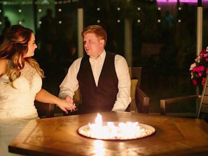Tmx 7 51 713018 161376144579822 Naperville, IL wedding venue