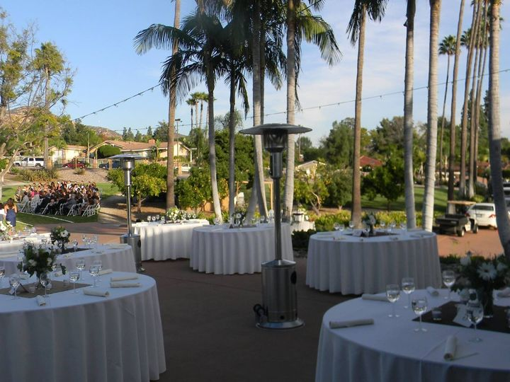 Tmx 1456340335348 10011543101533126754175183888181797840702297o San Diego, CA wedding catering
