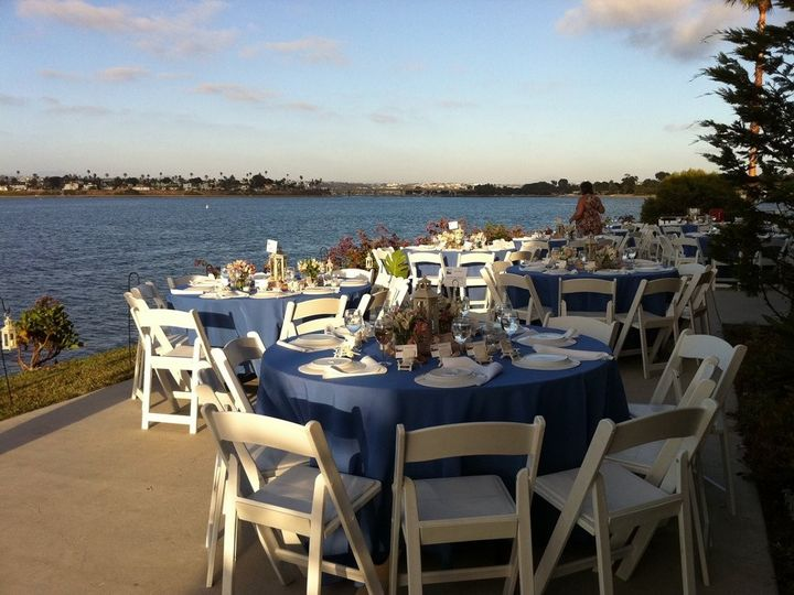 Tmx 1456341694127 O San Diego, CA wedding catering