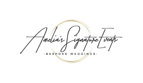 amelias signature events 51 923018