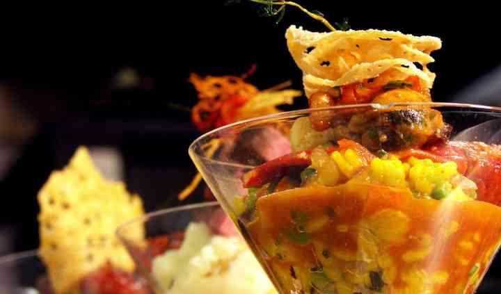 Culinary Concerts, Inc.