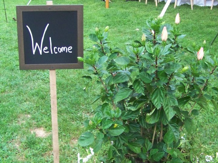 Tmx 1379471441593 Welcome Madison, CT wedding catering