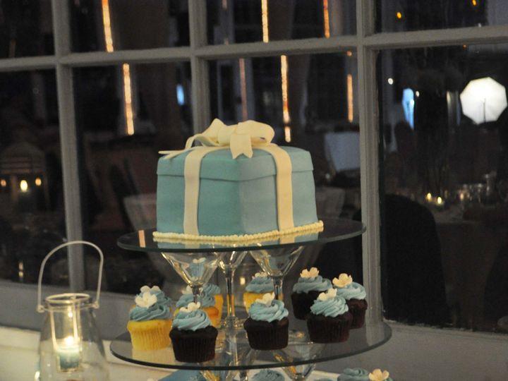 Tmx 1380728644921 Cupcakes Madison, CT wedding catering
