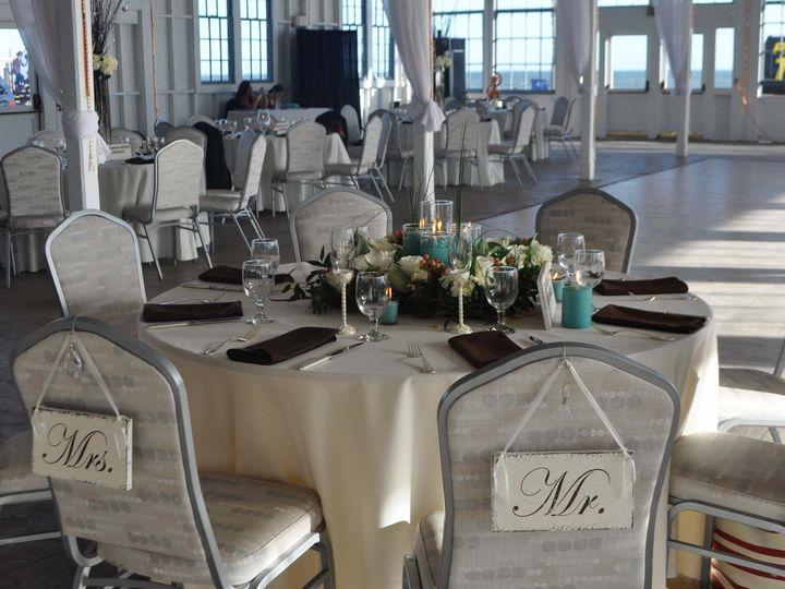 Tmx 1380728695437 Mrandmrs Madison, CT wedding catering